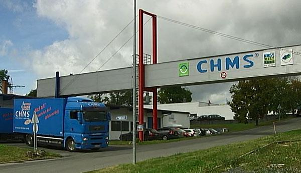 chms-lkw-firma